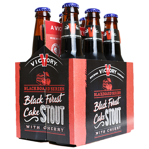 victory-blackboard-series-7-black-forest-cake-stout-with-cherry