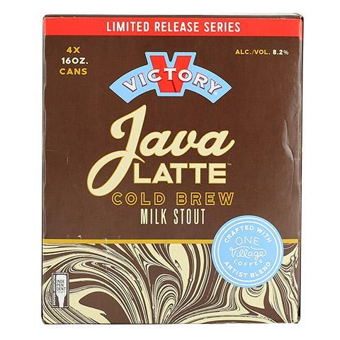 Image result for victory java latte