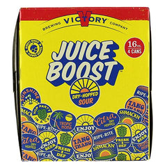 victory-juice-boost