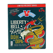 victory-liberty-bell-ringer-ddh-dipa