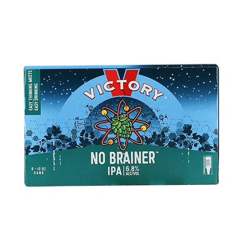 victory-no-brainer-ipa