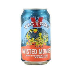 victory-twisted-monkey