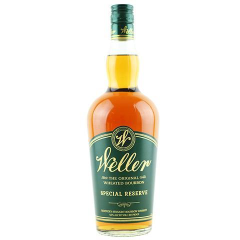 w-l-weller-special-reserve-bourbon-whiskey