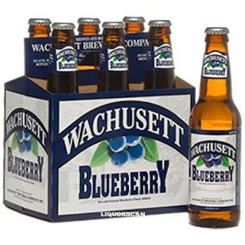 wachusett-blueberry-ale