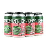 wandering-aengus-ciderworks-anthem-watermelon