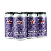 wandering-aengus-ciderworks-anthem-woven-blackberry-pear-cider