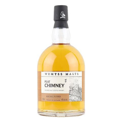 wemyss-malts-peat-chimney-blended-scotch-whisky