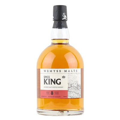 wemyss-malts-spice-king-8-year-old-blended-scotch-whisky