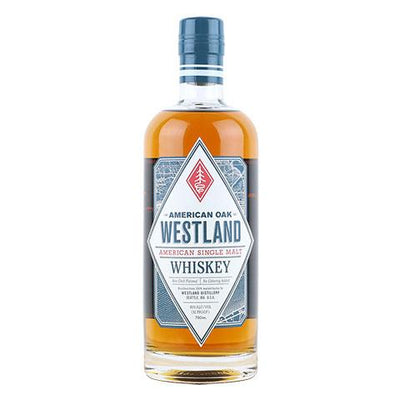 westland-american-oak-single-malt-whiskey