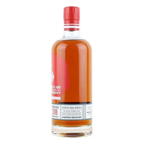 westland-garryana-2018-edition-3-1-single-malt-whiskey