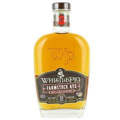 whistlepig-farmstock-rye-crop-no-002