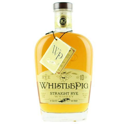 whistlepig-10-year-straight-rye-whiskey