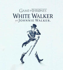 white-walker-by-johnnie-walker