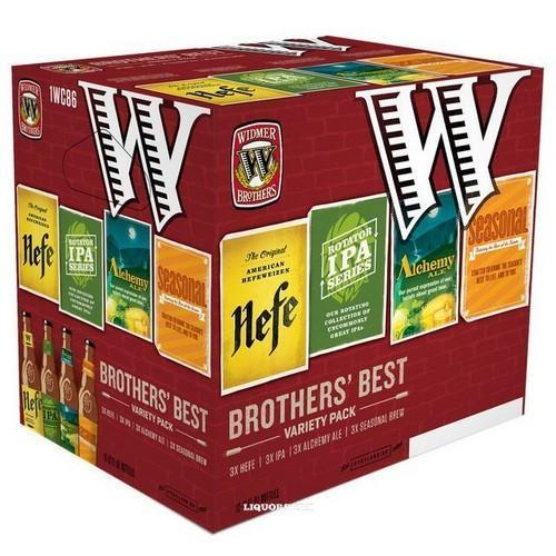 widmer-brothers-brother-s-best-variety-pack