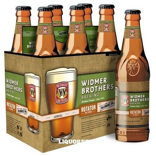 widmer-brothers-falconers-flight-ipa