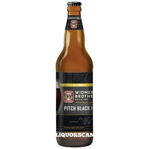 widmer-brothers-pitch-black-black-ipa
