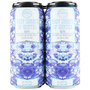 wild-barrel-hazy-shades-of-winter-ipa