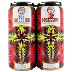 wild-barrel-hop-obsession-ipa