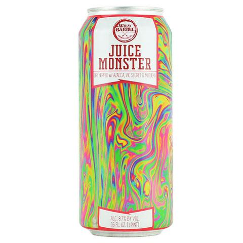 wild-barrel-juice-monster