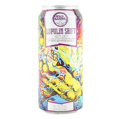 wild-barrel-lupulin-shift-hazy-ipa