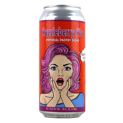 wild-barrel-razzleberry-pie-imperial-pastry-sour