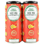 wild-barrel-san-diego-vice-with-pog-passion-oranges-guava