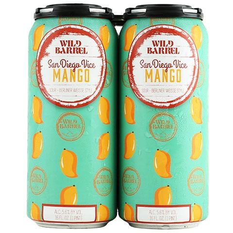 wild-barrel-san-diego-vice-with-mango