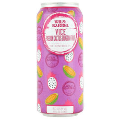 wild-barrel-san-diego-vice-with-passion-cactus-dragon-fruit