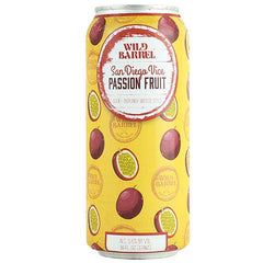 wild-barrel-san-diego-vice-with-passion-fruit