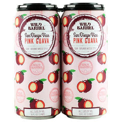 wild-barrel-san-diego-vice-with-pink-guava