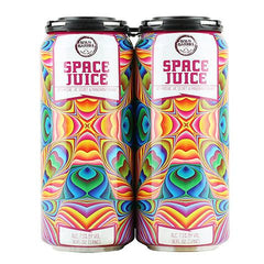 wild-barrel-space-juice