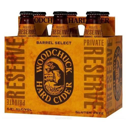 woodchuck-private-reserve-barrel-select-cider