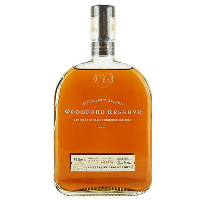 woodford-reserve-kentucky-straight-bourbon-whiskey