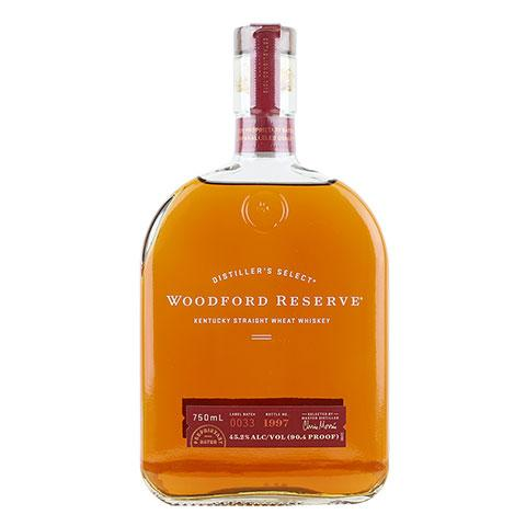 woodford-reserve-wheat-whiskey