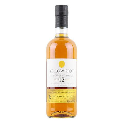 yellow-spot-12-year-old-whiskey