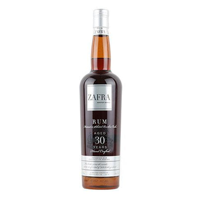 zafra-master-series-30-year-old-rum