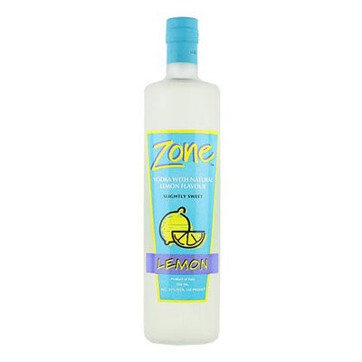 zone-lemon-vodka