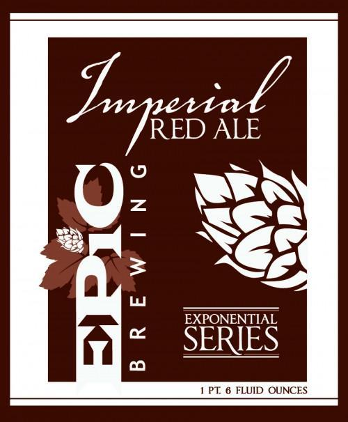 epic-imperial-red-ale