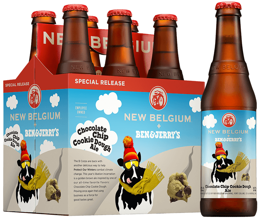 new-belgium-chocolate-chip-cookie-dough-ale-beer