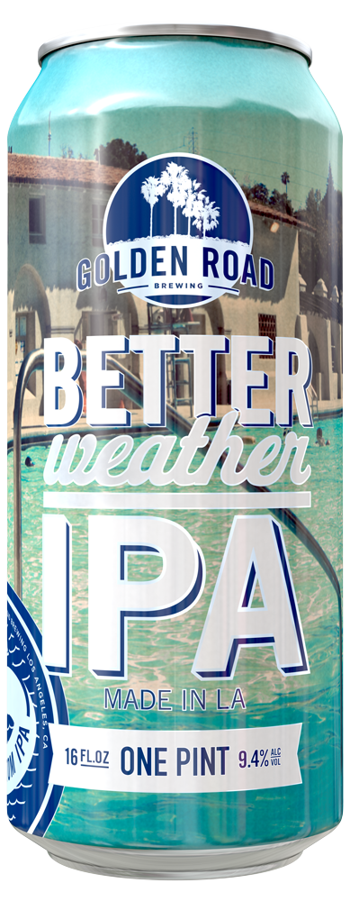 golden-road-better-weather-ipa