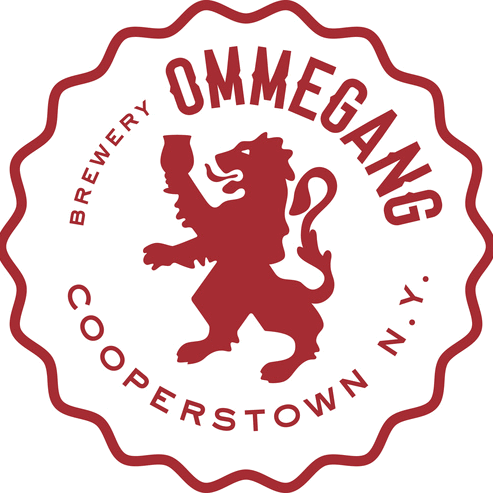 ommegang-2014-gift-pack-art-of-darkness