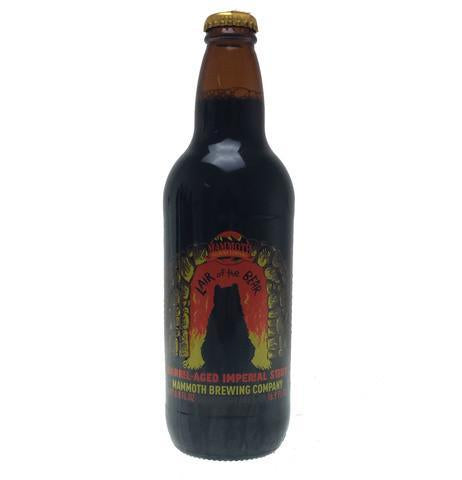 mammoth-lair-of-the-bear-barrel-aged-imperial-stout