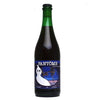 Fantome Forest Ghost DARK