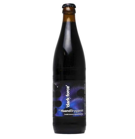 haandbryggeriet-dark-force