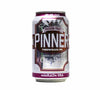 Oskar Blues Passion Fruit Pinner IPA