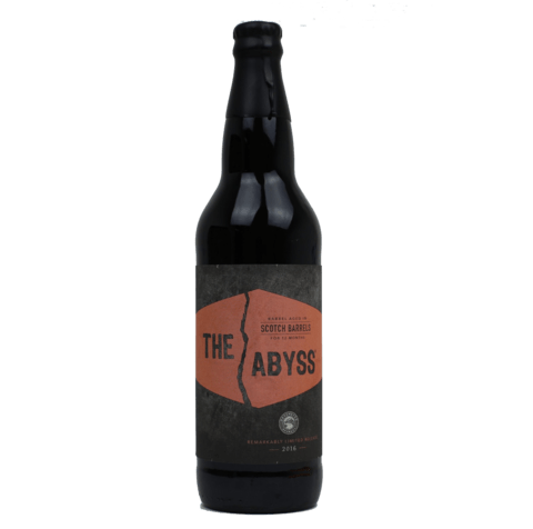 deschutes-the-abyss-scotch