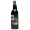 New English Bourbon Barrel Aged Brown Ale