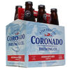 coronado-mermaids-red-ale