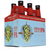 deschutes-fresh-squeezed-ipa