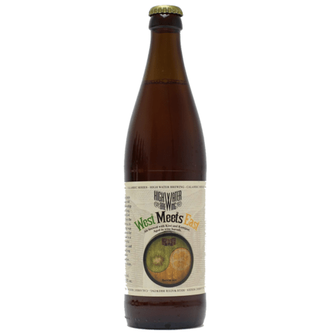 high-water-west-meets-wine-barrel-aged-sour-ale